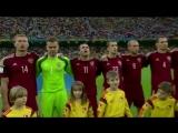 Три чемпионата мира СБОРНОЙ РОССИИ- 1994 – 2002 – 2014