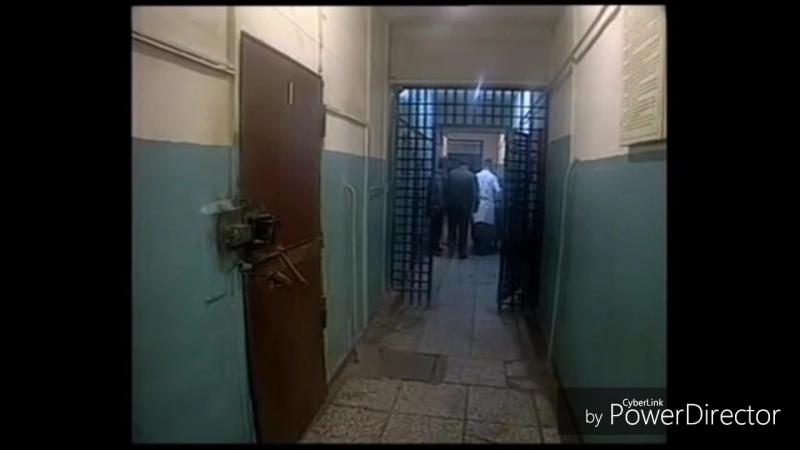Беспредел властей РФ : незаконное уголовное преследование узников совести колонии Ик-6 г.Копейска.