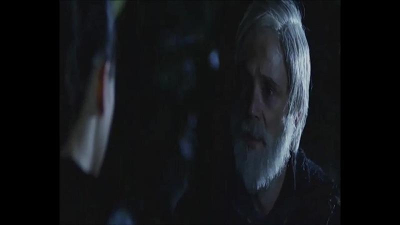 Смертельная битва Наследие (2011)