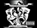Krooked Dreamz - No Games feat. Dru Money