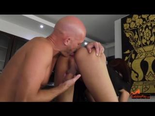 fucking_ladyboy_nanny_around_the_house_720p