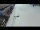 Shaun White Perfect 100 (Clip) - Winter X Games