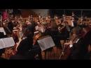 Die Moldau Orchester des Musikgymnasiums Schloss Belvedere Weimar