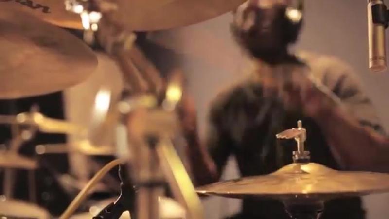 Anthony Brancati- Neo-Funk (ft. Larnell Lewis Robi Botos)