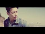 """171226 D&E - """"You Don't Go"""" MV Teaser"""