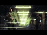 Fort Minor - Believe Me (2005) [HD, 1080p]