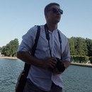 Андрей Дячок фото #1
