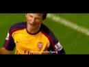 Андрей Аршавин|Покер|Энфилд|Арсенал-Ливерпуль|4-4