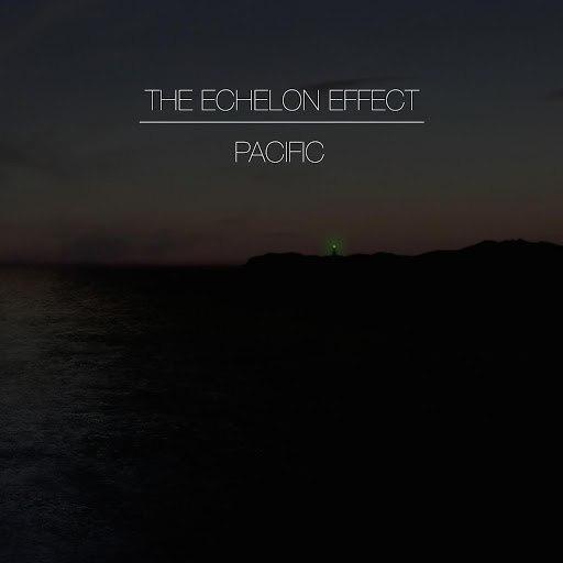The Echelon Effect альбом Pacific
