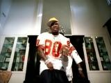 50 Cent - P-I-M-P- -Snoop Dogg Remix- ft- Snoop Dogg- G-Unit