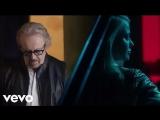 Umberto Tozzi &amp Anastacia - Ti amo