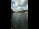 Княжье озеро