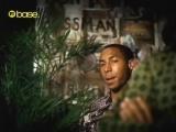 Beenie Man feat Sean Paul &amp Lady Saw - Bossman