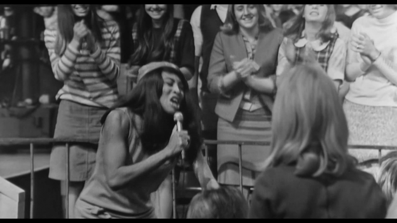 The T.A.M.I. Show The Big T.N.T. Show [Collector's Ed.] Please Please Please By Ike Tina Turner