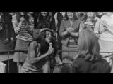 The T.A.M.I. Show The Big T.N.T. Show [Collector's Ed.]  Please Please Please By Ike & Tina Turner