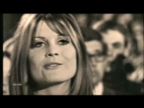 #Sandie_Shaw - Puppet On A String (1967)