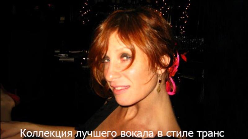 Jennifer Karr - Frontline (s.ᴋucher collection)