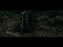 Il signore degli anelli – Le due torri [m1080p] (2002)
