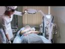 Фототерапия M22 на руки консультация и процедура