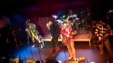 Reel Big Fish - Take On Me (Live @ Samolet, Moscow 23032013) by devilseducer