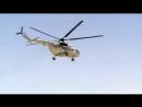 Взлет по-афгански. Такую технику взлета придумали советские пилоты во время войны в Афганистане, чтобы уходить от ПЗРК противник