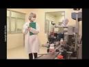DXN презентация компании (русский язык)