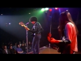 Thin Lizzy ¦ Still in love with you ¦ National Stadium Dublin 1975