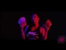 Aletta Ocean клип (не порно, brazzers, браззерс, попа, не секс, не групповуха, не камшот, не camsho, не анал)