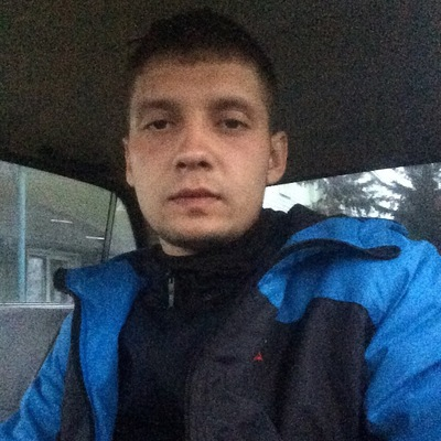 Александр Куров