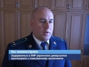 Задержанных в ЛНР украинских диверсантов приговорили к пожизненному заключению