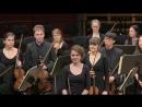 1066 J S Bach Orchestral Suite No 1 in C major BWV 1066 Junges Stuttgarter Bach Ensemble Hans Christoph Rademann