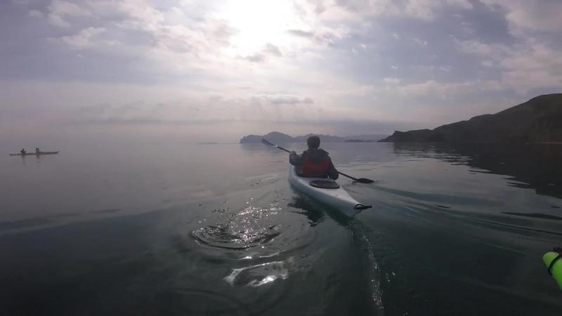 14_04_18 kayaks