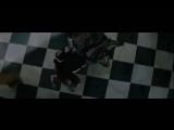 David Draiman - Forsaken (Queen of the Damned music video)