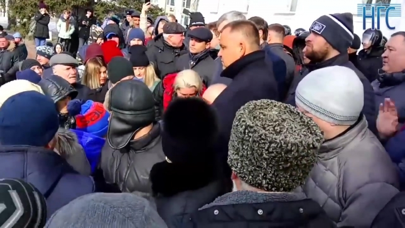 Vitse-gubernator_Kemerovskoy_oblasti_prosit_proschenia_posle_pozhara_v_TTs
