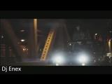 50 Cent - What Up Gangsta Feat. Snoop Dogg, Fabolous &amp Cassidy