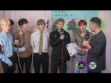 171118 BTS On New Music, AMAs Performance, Zedd Collab, RM As Leader And More (2)