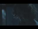 Луисана Лопилато (Luisana Lopilato) голая в фильме Те, кто любят ненавидеть (Los que aman odian, 2017, Алехандро Меси)