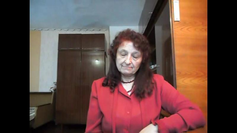 Предсказатель Нинти Библейские пророчества на наши времена 3