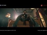 Oana Radu  Dr. Mako feat. Eli - Tu (Official Video)