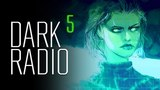 ALEX - Emotions Chill, Synthwave, Electronica, Dark Synth Dark5 Radio
