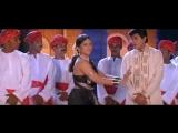 சின்ன வென்னிலா - Chinna Vennilave -  Prashanth, Rambha - Superhit Tamil Video Song HD