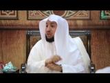 История о том как иудейский ученый принял Ислам