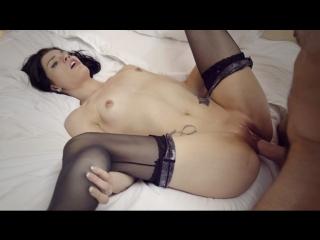 Sadie Blake - Bang or Bust 1 / Teen Fidelity
