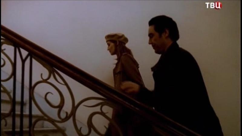 Инспектор Линли расследует.В преддверии ада.1 серия(Англия.Детектив.2007)