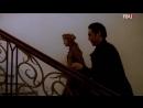 Инспектор Линли расследует В преддверии ада 1 серия Англия Детектив 2007