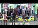 Події. ЛОТ - День селища та другу річницю утворення громади відсвяткували білокуракинці, 11.09.2017