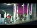 Фитнес клуб ENDORFIN (720p)
