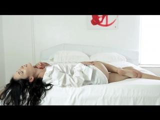 Veisss Third Video ( Сексуальная, Приват Ню, Пошлая Модель, Фотограф Nude, Sexy)