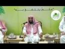 كيف تكون رفيقا للنبي ﷺ في الجنة , د عبد الرحمن سند الرحيلي, الإثنين 10 جماد الثاني 1439هـ