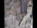 Гималайская дорога - Индия